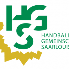 1.Damen…TV Kirkel – HGS I
